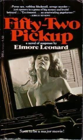 52-pick-up-elmore-leonard