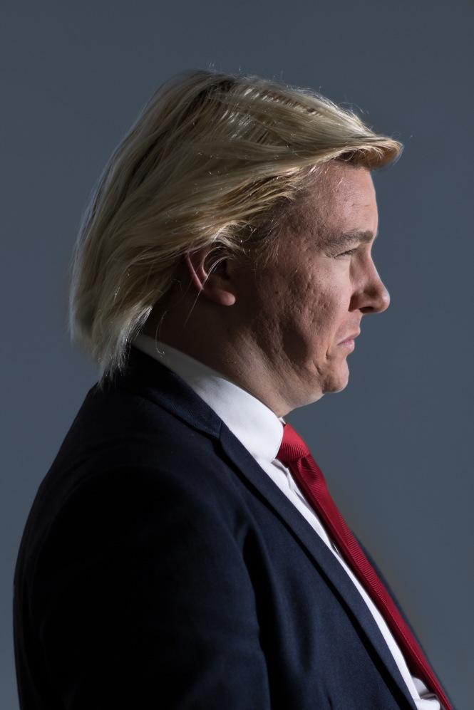 Alexander Sparrow, Trump profile - photo by Carl Anderson.jpg