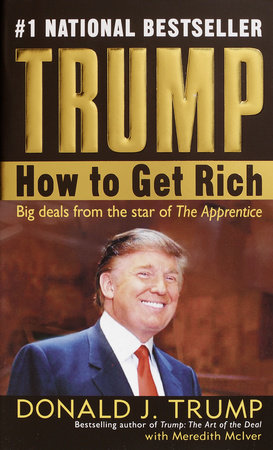how-to-get-rich-donald-j-trump