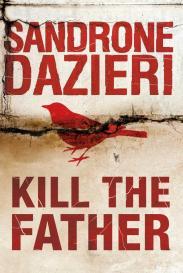 kill-the-father-sandrone-dazieri