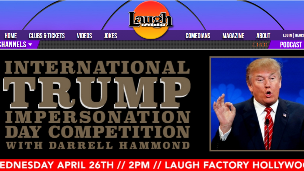 Laugh Factory Homepage (2).png