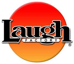 Laugh Factory.png
