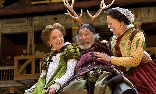 merry-wives-globe-2008