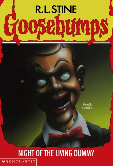 night-of-the-living-dead-r-l-stine