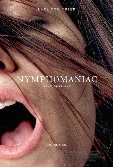 nymphomaniac-part-i