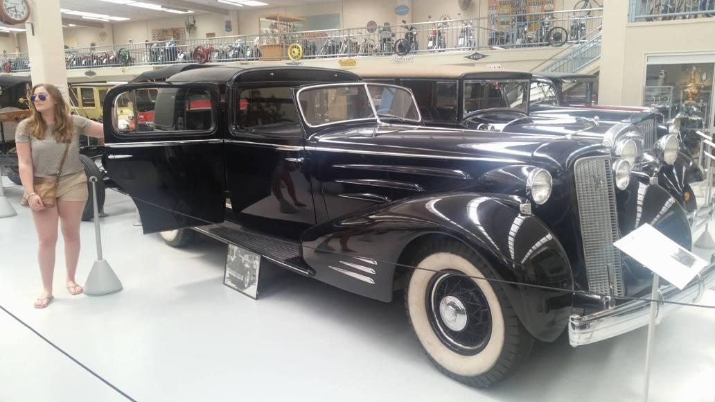 southward-car-museum-marlene-dietrichs-car