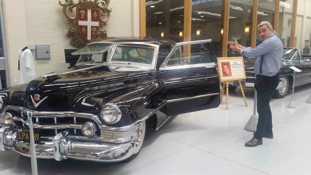 southward-car-museum-mickey-cohens-car