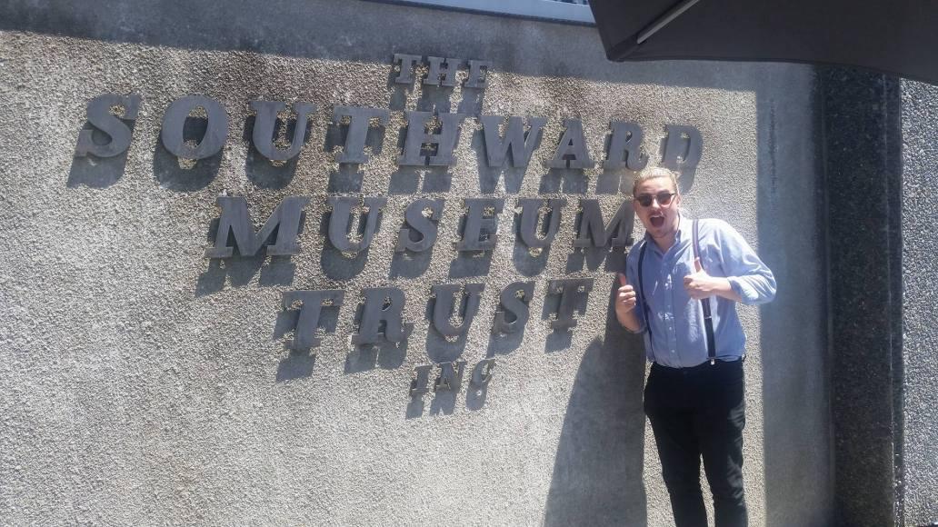 southward-car-museum