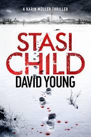 stasi-child-david-young