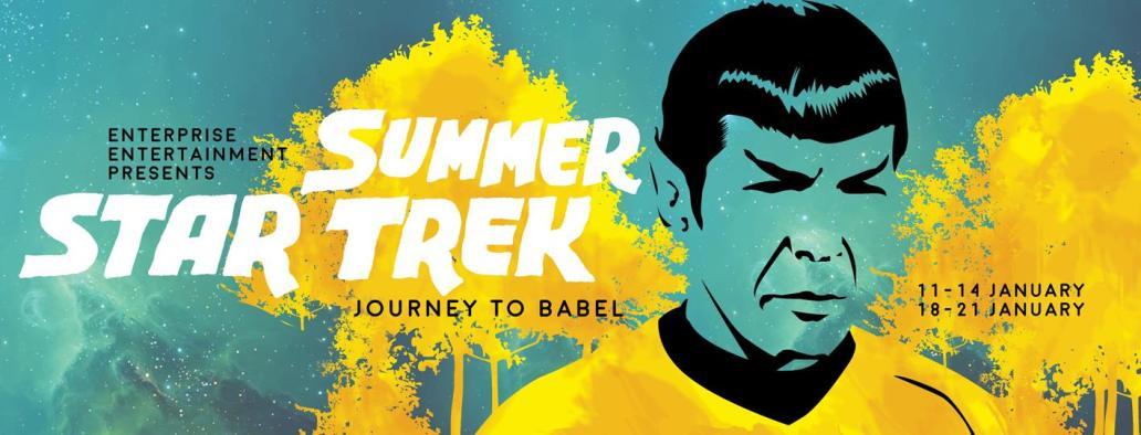 summer-star-trek-2017-journey-to-babel