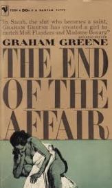 the-end-of-the-affair-graham-greene
