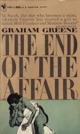 the-end-of-the-affair-graham-greene