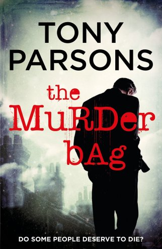 The Murder Bag, Tony Parsons.jpg