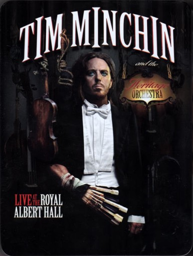 tim-minchin-and-the-heritage-orchestra