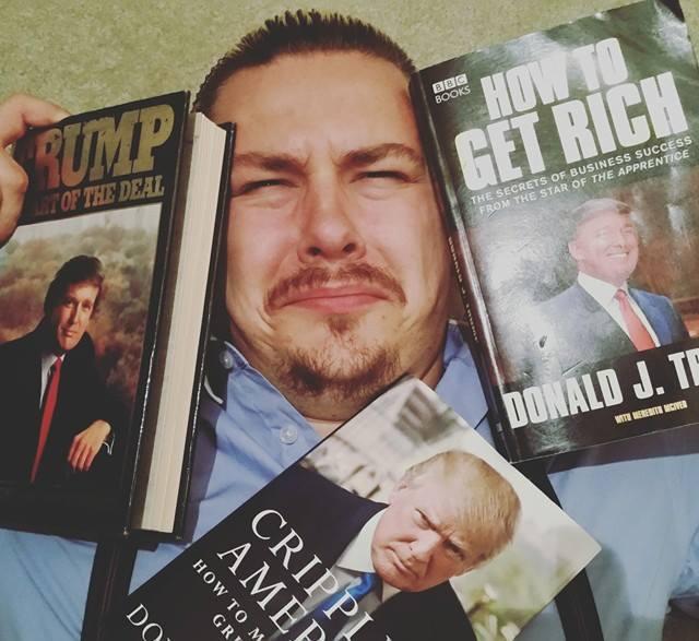 trump-research