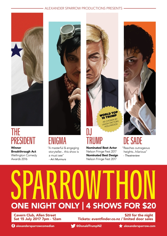 Sparrowthon poster (jpeg)
