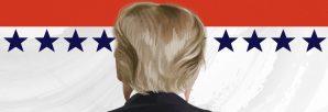 cropped-alexander_trump.jpg